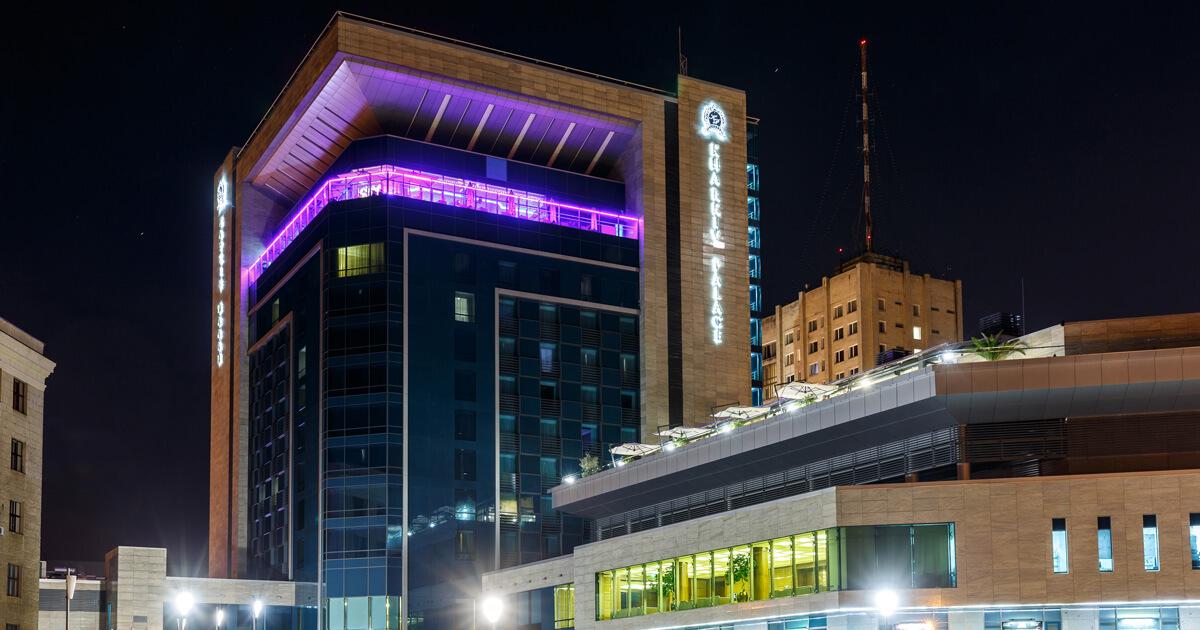 казино отель харьков-палац